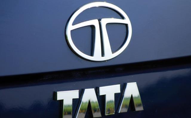 Le groupe Tata Motors envisage de changer le nom de sa citadine la zika