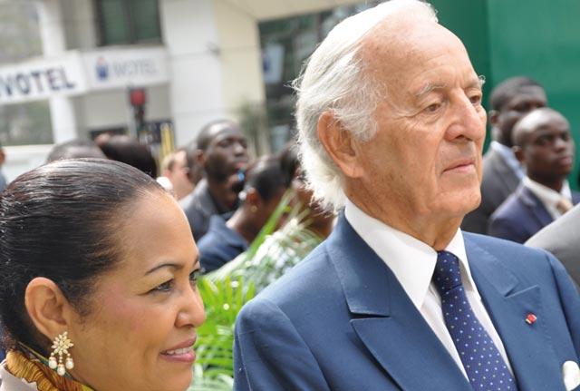 BMCE Bank : Grosse levée de fonds pour la Côte d'Ivoire