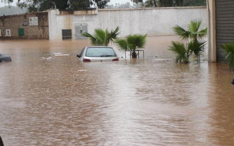 Météo-Maroc: Le calme après la tempête