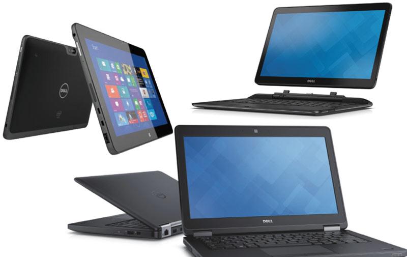 Dell lance au Maroc de nouveaux produits pour  le segment commercial
