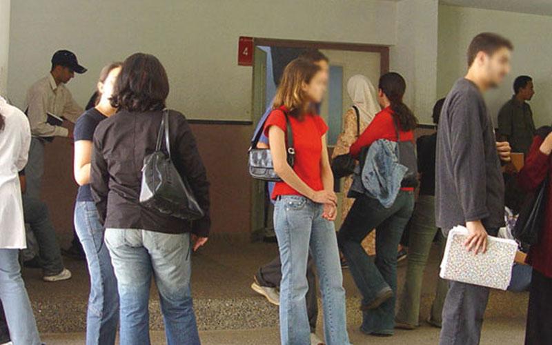Le Maroc célèbre la Journée internationale des jeunes
