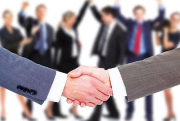 Management: Une nouvelle plate-forme pour la RSE