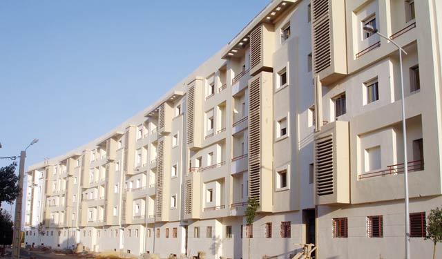 Immobilier: Les promoteurs en manque de confiance…