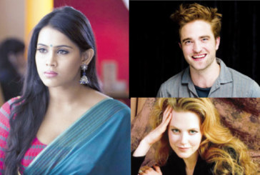 Le cinéma indien et américain  fait escale au Maroc