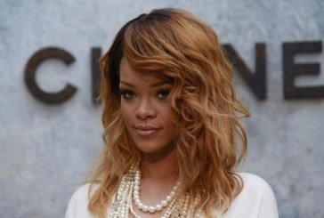 Rihanna  attaquée en justice pour plagiat