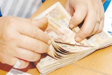Larache : Un hold-up sur une agence de transfert d'argent