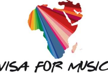 Visa For Music accueille le Conseil  International de la Musique