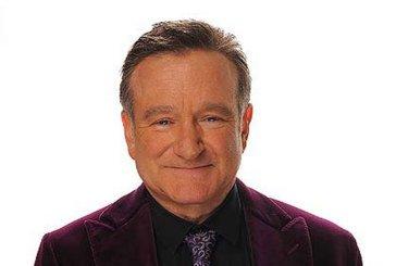 L'acteur américain Robin Williams est mort, la police évoque un suicide