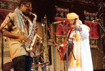 Musique gnaoua: Entre fusion et authenticité