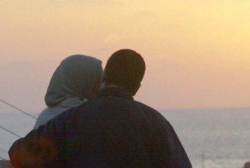 Ouled Taïma : Il joue les amoureux pour la violer