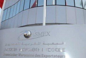 Compétition : L'Asmex promeut l'Arab Investor Award