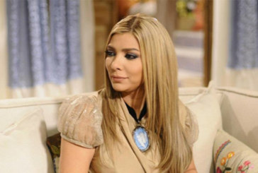 Mawazine 2015 : La diva syrienne Assala Nasri revient à Rabat