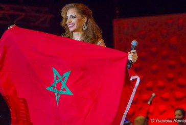 festival Mawazine  : Nahda, OLM et Bouregreg vibrent aux rythmes du monde