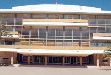 Nouvelle saison au Théâtre national Mohammed V de Rabat : Une programmation animée, festive et créative