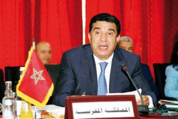 Moubdii dévoile sa nouvelle stratégie: Près de  2 MMDH pour lutter contre  la corruption