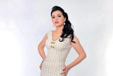 Farah El Fassi:  «Je partage avec Omar Lotfi la même passion pour le cinéma»