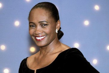 Mawazine 2015: Barbara Hendricks se produira à Rabat