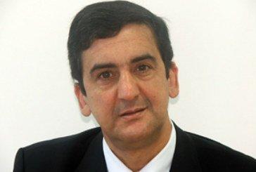 Abdelaziz Hilali : «Le coût d'accès à l'Internet reste relativement élevé»