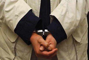 Taza : Un enseignant non-voyant abuse sexuellement de 4 écolières