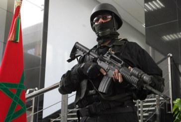 Lutte antiterroriste : L'académie militaire de West Point se focalise sur la stratégie marocaine