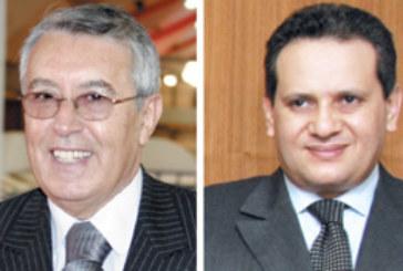 Sahara : Offensive diplomatique marocaine à Accra