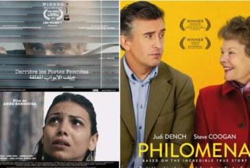 Sortie cinéma : Un programme varié dans les salles obscures