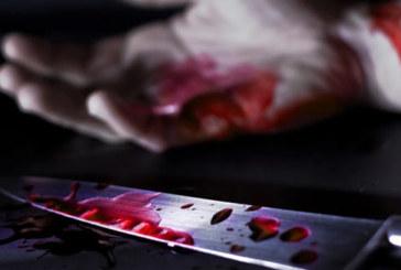 Rabat: Un trafiquant de drogue égorge un quadragénaire