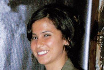 Formation, mentoring et networking au profit des TPE : CEED Morocco lancé