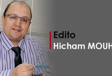 MRE : Une success story marocaine