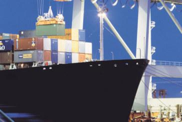 Dans le sillage de 2015: Le déficit import-export s'estompe en janvier