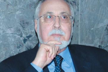 Ismaïl Alaoui : «Il faut accélérer le rythme des réformes»