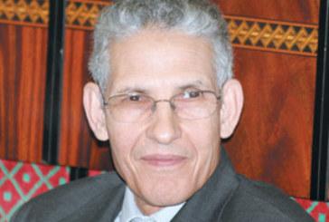 Grand entretien : Daoudi : «Nous sommes prêts pour gouverner»