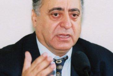Mohamed Ziane : «Le Parti libéral marocain a la meilleure chance de réussir»