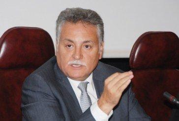 Nabil Benabdellah: «La production formelle annuelle avoisine aujourd'hui les 170.000 unités»