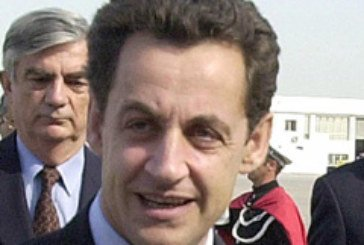 France : Sarkozy rend hommage au processus électoral transparent du Maroc