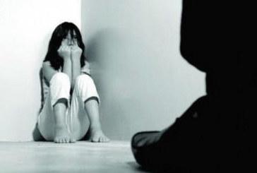 Mohammedia : Une mineure sauvagement violée