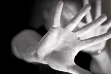 Al Haouz : Un quadragénaire tente de violer sa nièce