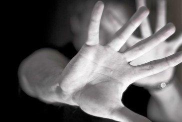 Chichaoua : Un frère incestueux tente de violer sa sœur, mère de famille