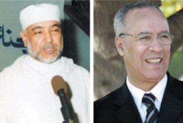Législatives 2007 : Les prédicateurs sont astreints à une obligation de réserve politique