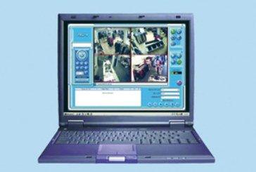 Faire de la vidéosurveillance par Internet : Mode d'emploi