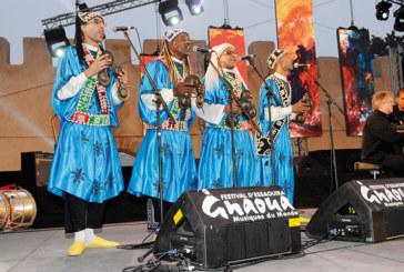 Le guide pratique du Festival d'Essaouira: Suivez les bons décibels !
