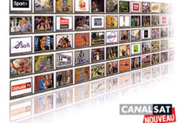 Catch-up TV : Canal+ A La Demande a séduit ses abonnés