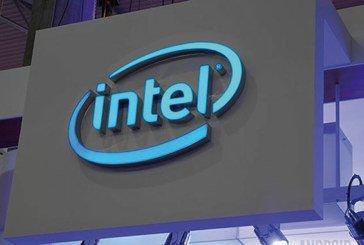 Intel souhaite faire mieux qu'AMD