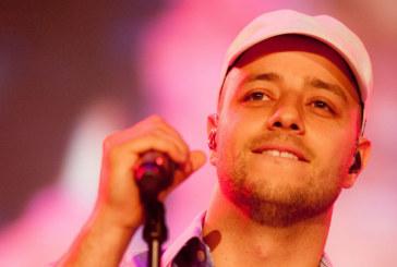 Mawazine: Maher Zain en concert le 1er juin sur la scène Nahda