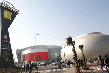 Morocco Mall : « shoppez » en toute quiétude !