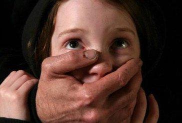 Casablanca : Il sodomise sa cousine âgée de huit ans