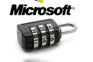 Microsoft Security Essentials aurait été téléchargé 1,5 million de fois en une semaine
