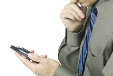 Le serveur SMS : C'est quoi ? A quoi ça sert ? A quoi ça peut servir ?