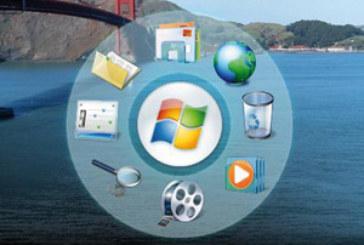 La RC de Windows 7 victime d'un premier bogue