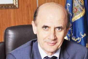 Chorfi: Un centre verra le jour pour former 70 à 80 douaniers africains par an